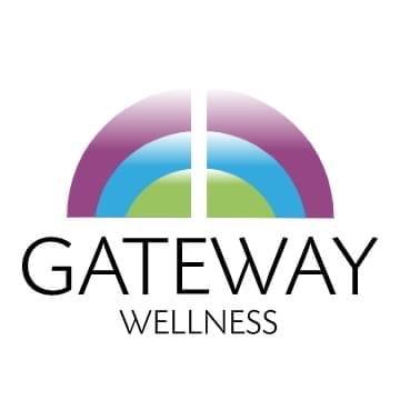 Gateway Wellness Logo